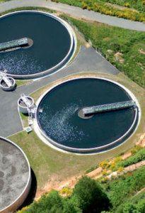 Ingesa agua_medio_ambiente