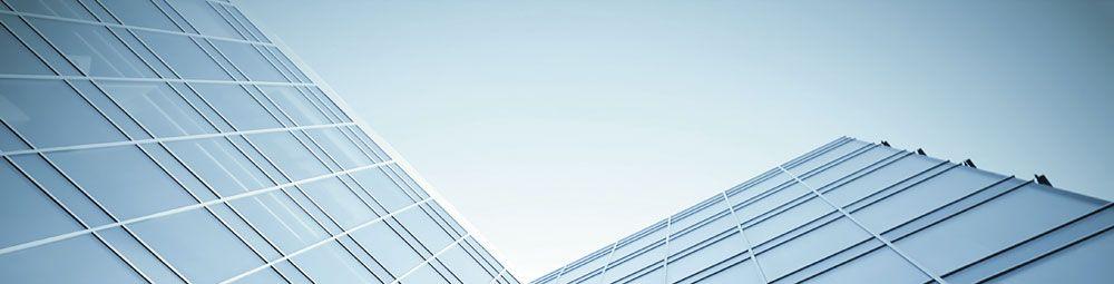 arquitectura_urbanismo