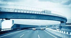 Ingesa infraestructura-transporte-comunicacion-terrestre