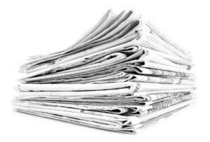 ingesa dossier_prensa