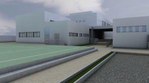 Ingesa-Colegio-Bujalance