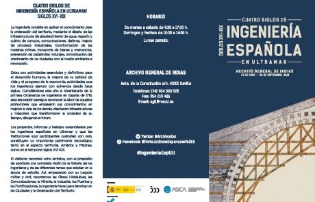 TRIPTICO INGENIERIA ESPAÑOLA EN ULTRAMAR_Página_1